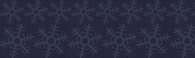 File:Toolbar snowflakes.png