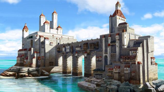 File:Sea castle by skaya3000-d5hgrig.jpg