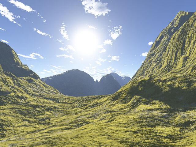 File:Sunny landscape by luceluce83-d4rd331.jpg