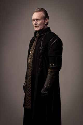 File:Uther Pendragon Anthony Head.jpg