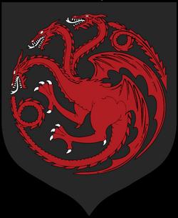 Pellam Crest