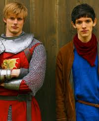 Arthur and Merlin One Shots  | Merlin Fan Fiction Wiki