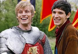 A Heartfelt Betrayal | Merlin Fan Fiction Wiki | FANDOM