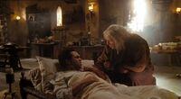1x02 Edwan Gaius révélation
