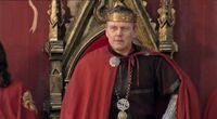 1x02 Uther regard