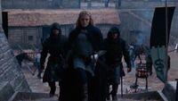3x01 Morgause Gardes sang