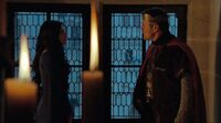 1x01 Morgane Uther