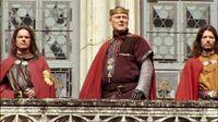1x01 Uther gardes
