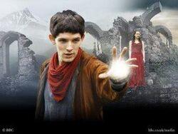 Merlin s1e13