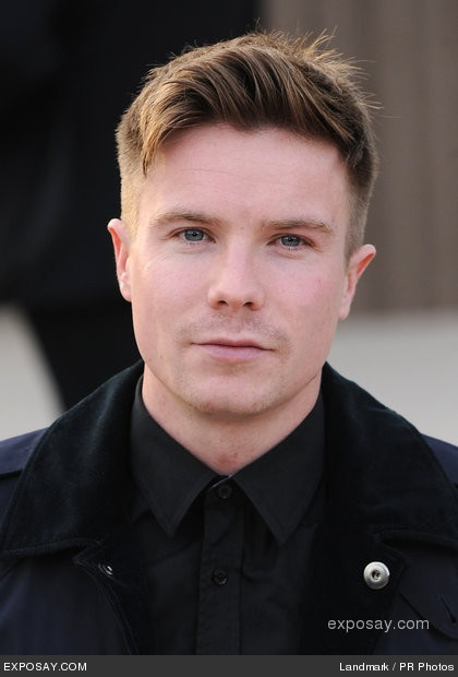 joe dempsie wiki merlin fandom powered by wikia. Black Bedroom Furniture Sets. Home Design Ideas