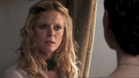 2x08 Morgause rencontre Morgane