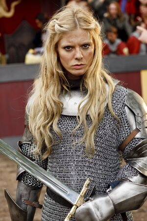 Morgause09