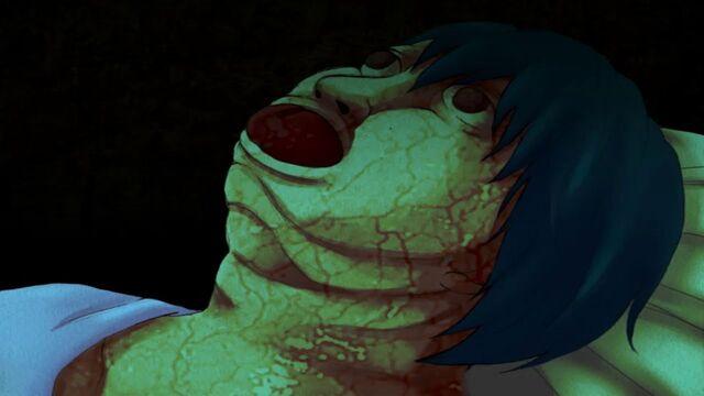 File:Mermaid swamp.jpg
