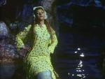 Berengaria in Nightgown