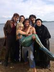 Die Kleine Meerjungfrau Promo 18