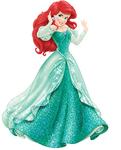 Ariel 0222