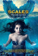 Scales - Mermaids Are Real 3