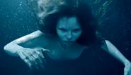 Ryn Mermaid