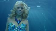 Emerald Underwater