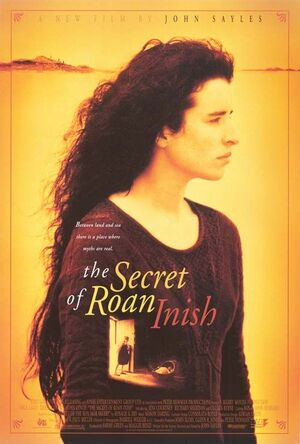 The-Secret-of-Roan-Inish-1994