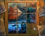 Siren Puzzle