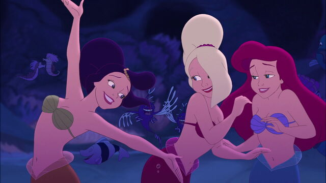 File:Little-mermaid3-disneyscreencaps.com-4281.jpg