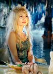 Die Kleine Meerjungfrau 14