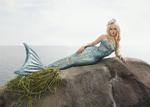 Die Kleine Meerjungfrau 12