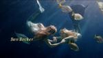 Die Kleine Meerjungfrau 19