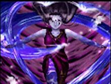 Siren (Monster Rancher)