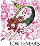 Lori Lemaris 03