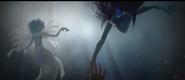 Midnight Mermaids 02