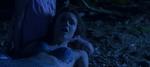 Elizabeth Scared