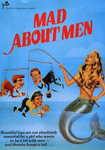 Mad About Men Alternate