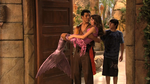 Pair of Kings Mermaids 21