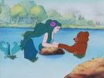 Little Bear Mermaid 04
