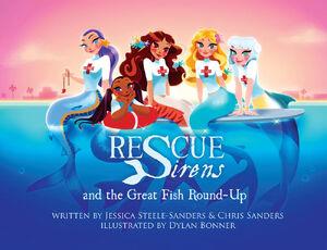 Rescue Sirens Round-Up