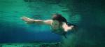 Elizabeth Swimming Home