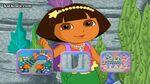 Dora Choices