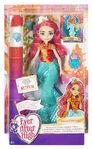 Meeshell Mermaid Doll