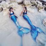 Selena And Emily