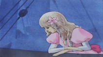 Mermaid Princess 15
