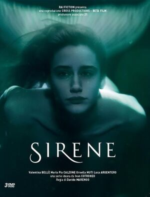 Sirene-618521901-large