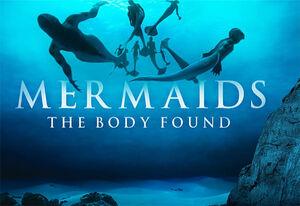 Animal-planet-mermaidsthebodyfound
