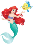 Ariel.14