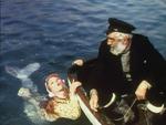 Berengaria Seducing Fisherman