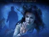 The Little Mermaid (2018 Film)