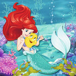 Ariel09