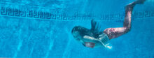 Mermaid tails portugal cauda da sereia