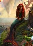 Dangerous games Mermaid 01